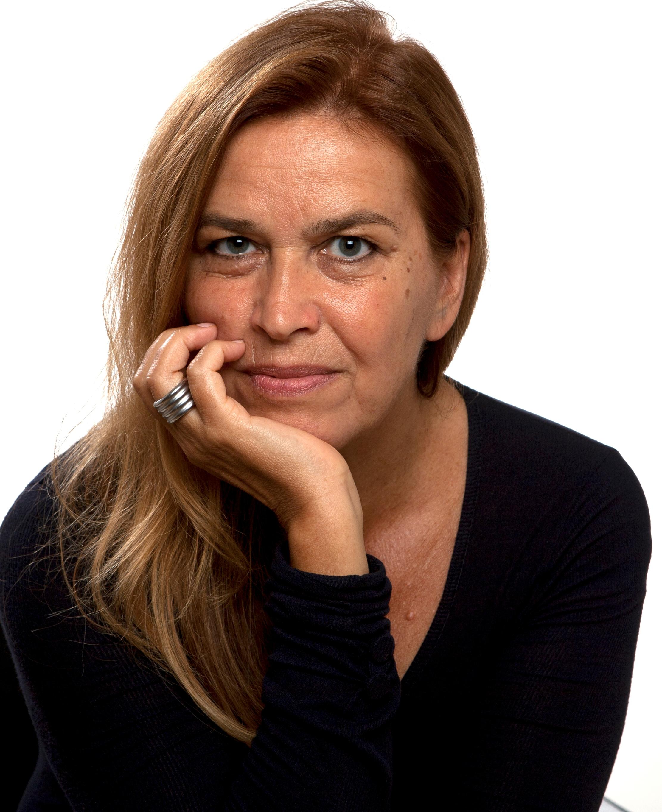 Koryphäen ein literarischer Thriller von Gudrun Büchler
