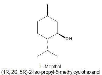 Zahnpasta ohne biogene Amine salicylatfreie Chitosanzahnpasta Chitodent