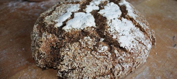 altaussee-vegan-vegetarisch-bio Brot